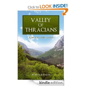 valley-of-thracians